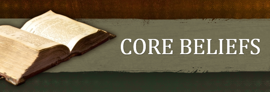 Open Bible Website Banner